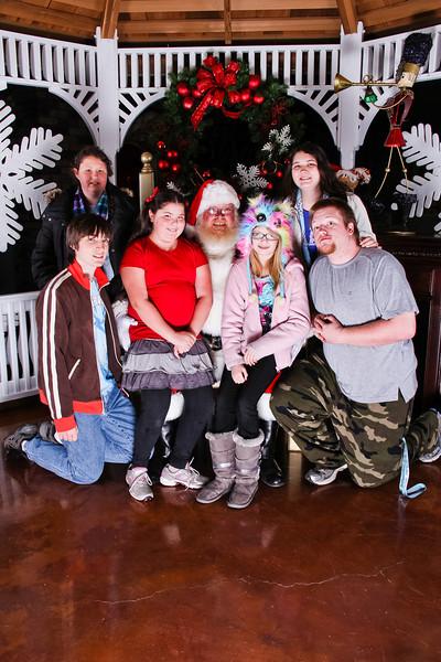 Santa1-2013-142.jpg