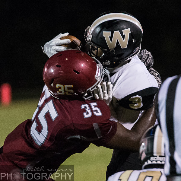 keithraynorphotography southern guilford vs williams-1-10.jpg
