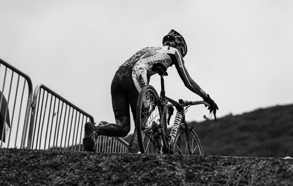 NATIONAL TROPHY ROUND 1 ABERGAVENNY OCTOBER 13TH YOUTH