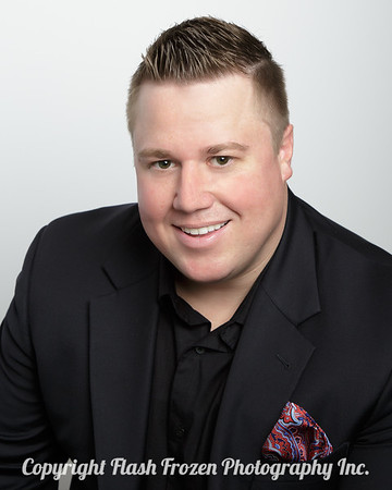 Todd Rhoden