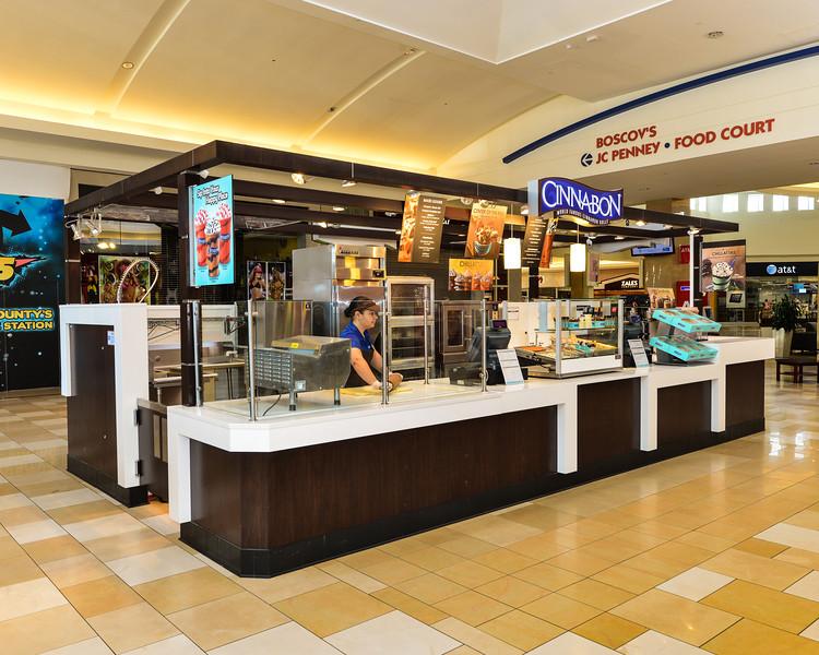 130326_Ocean-County-Mall_52