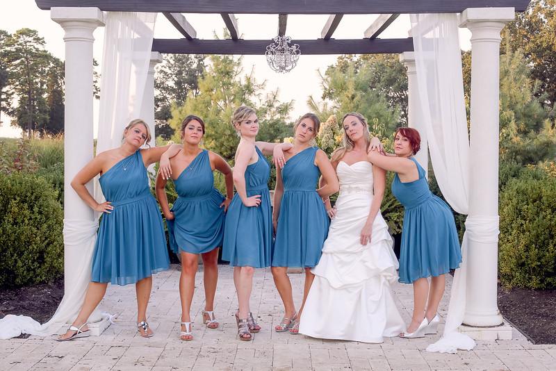 Knoxville Wedding Photographer Wedding135.JPG