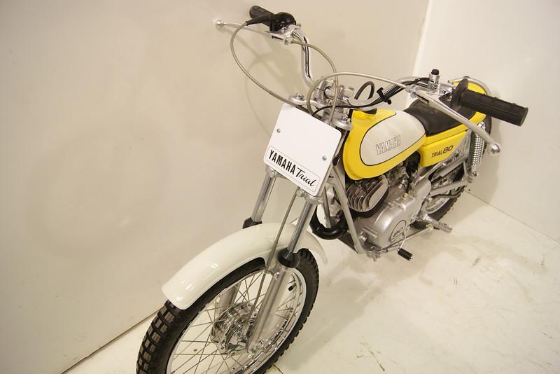 1974TY80 7-11 008.JPG