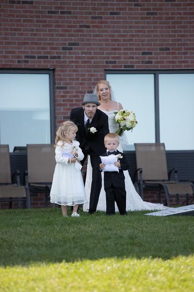 Lodle Wedding-201.jpg