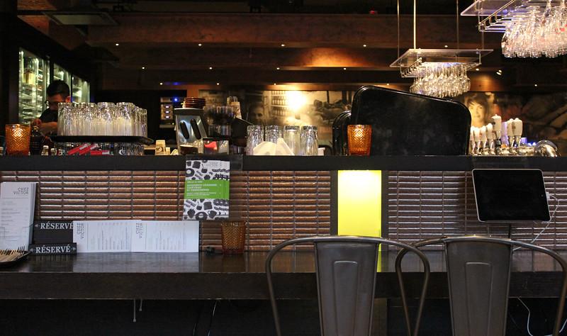 QuebecCity-Restaurant-ChezVictor05.JPG