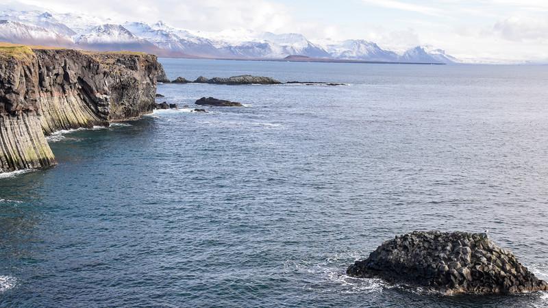 Iceland_2015_10_03_12_52_47.jpg