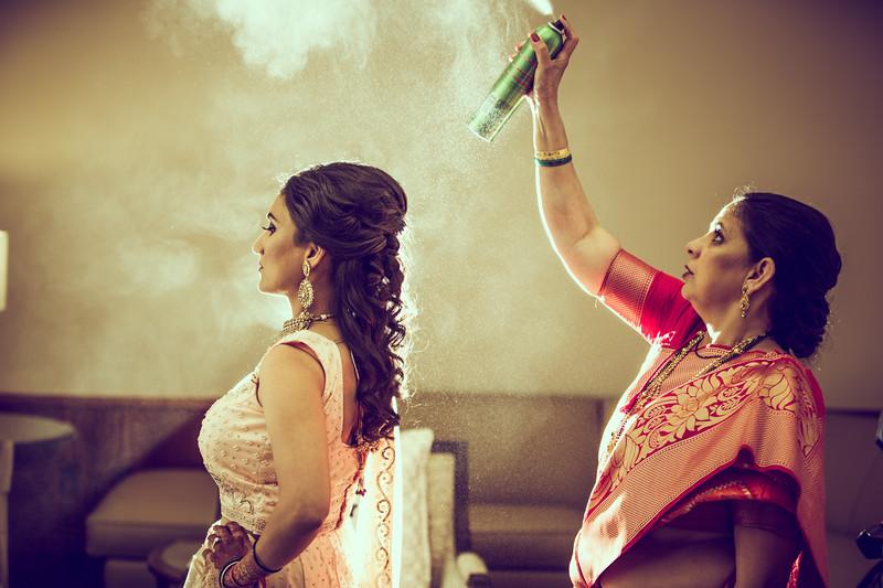 Wedding-2617.jpg