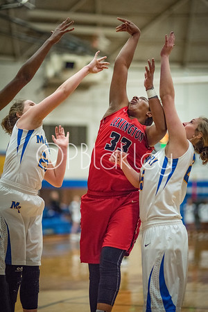 LHS Basketball (1-19-2018)