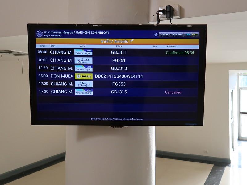 IMG_0713-departure-board.jpg