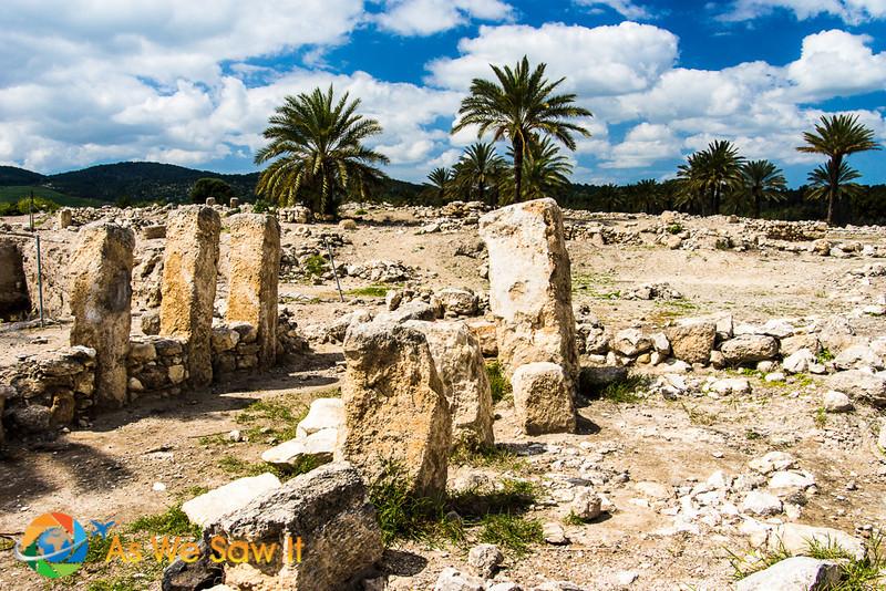 Megiddo-0487.jpg