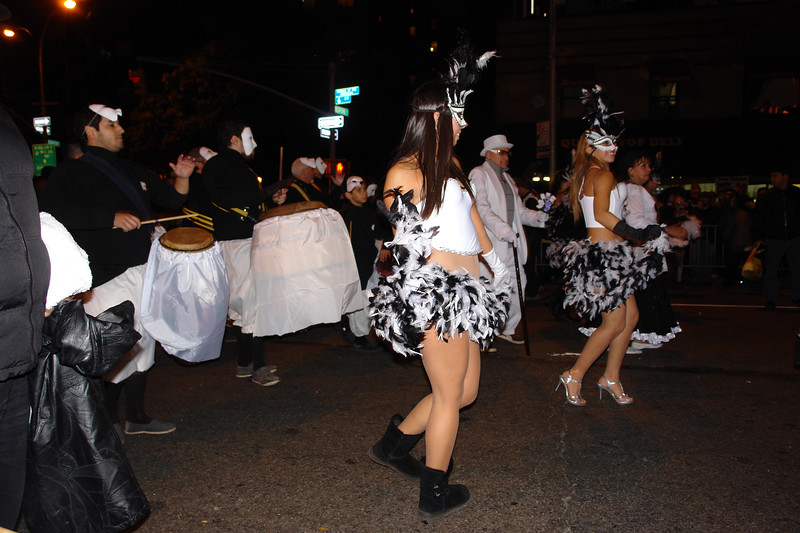 Halloween Parade 065.jpg