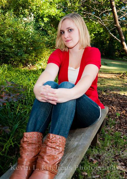 Maggie Rouse_0053_FINAL_PRINT.jpg