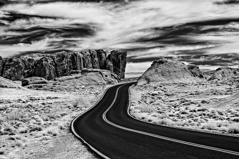 valley of fire-33-Edit-Edit-Edit.jpg