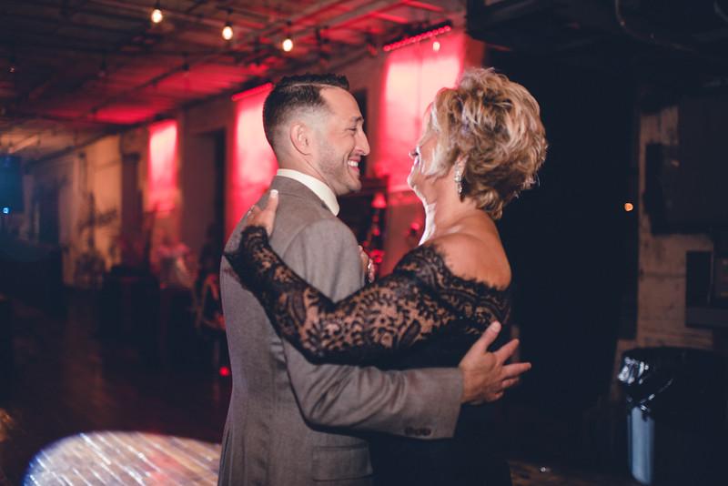 Art Factory Paterson NYC Wedding - Requiem Images 1278.jpg