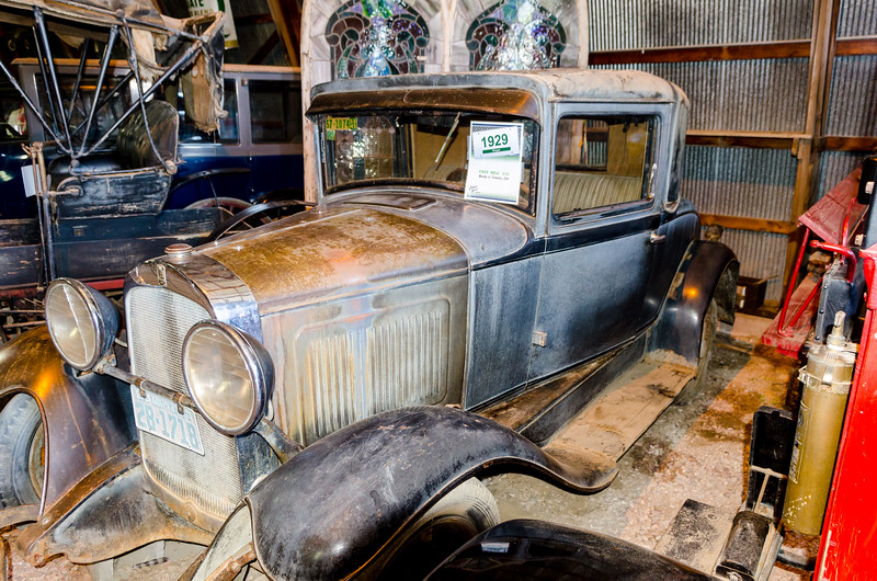 SD Pioneer Auto Museum-39.jpg