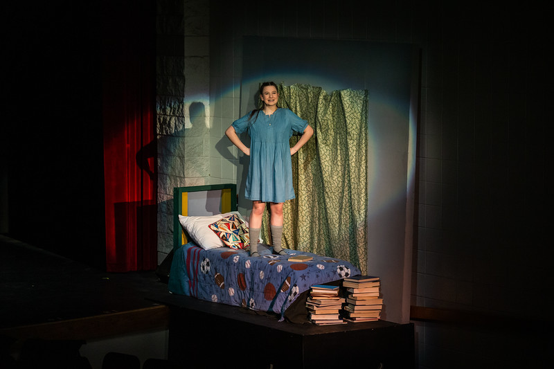 Matilda - Chap Theater 2020-622.jpg