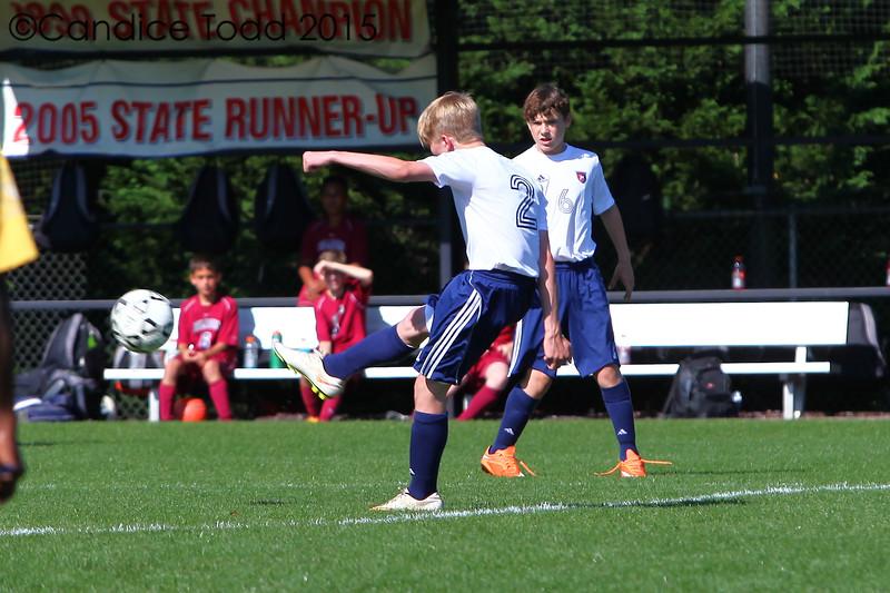 2015-04 PCA MS Soccer Fellow Christian Playoff-9308.jpg