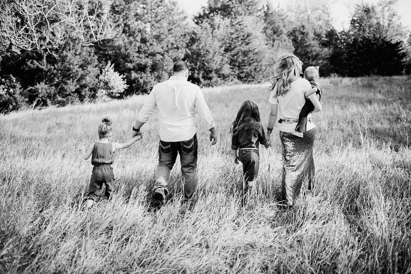 Riggs Family 10.2017 0006.jpg