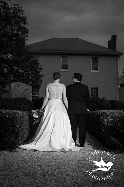 H&B_Wedding-617.jpg