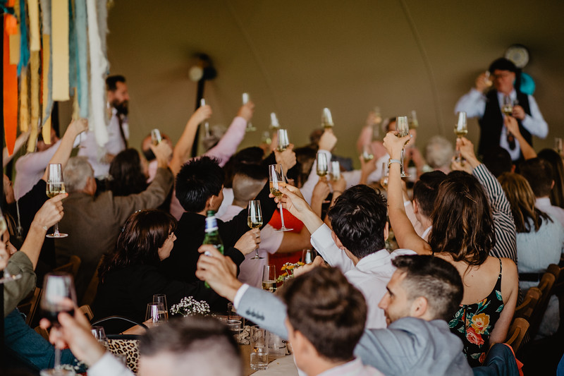 finn-wedding-16.jpg
