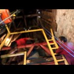 Newnham Church Bells Restoration Project - Videos: Set 8