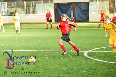 2012-0325 Fury Indoor Game2