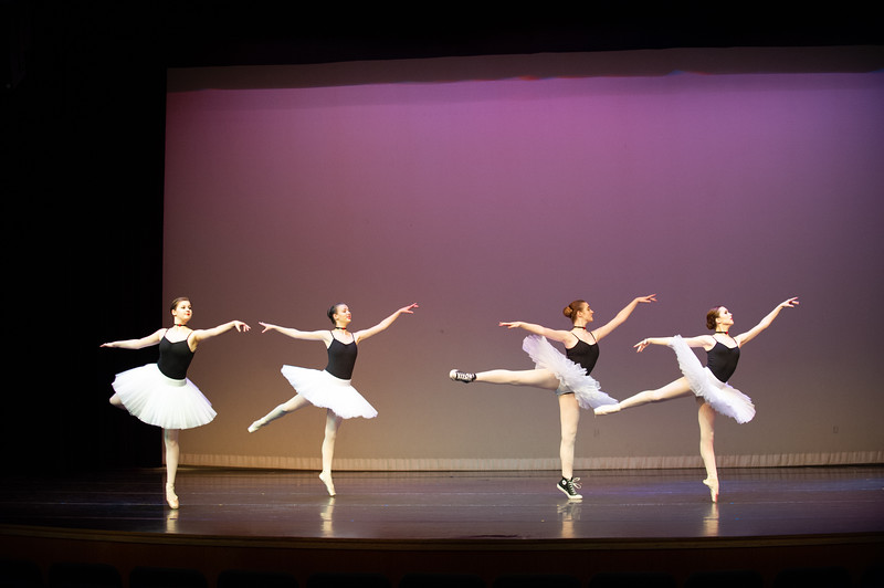BalletETC-5173.jpg