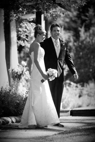 wedding-1618.jpg