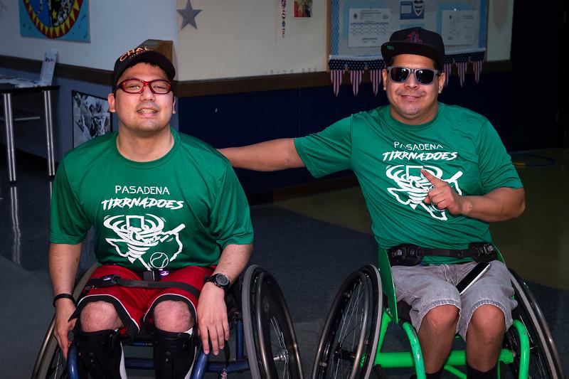 Wheelchair Win-Up_2019__12.jpg