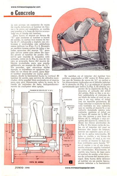 mezcladora_mecanica_junio_1948-02g.jpg