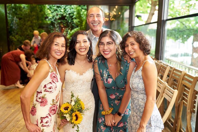 James_Celine Wedding 0662.jpg