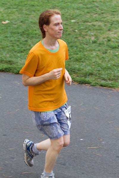 marathon10 - 221.jpg