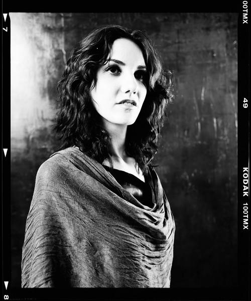 AllieZ-Portrait-5.jpg