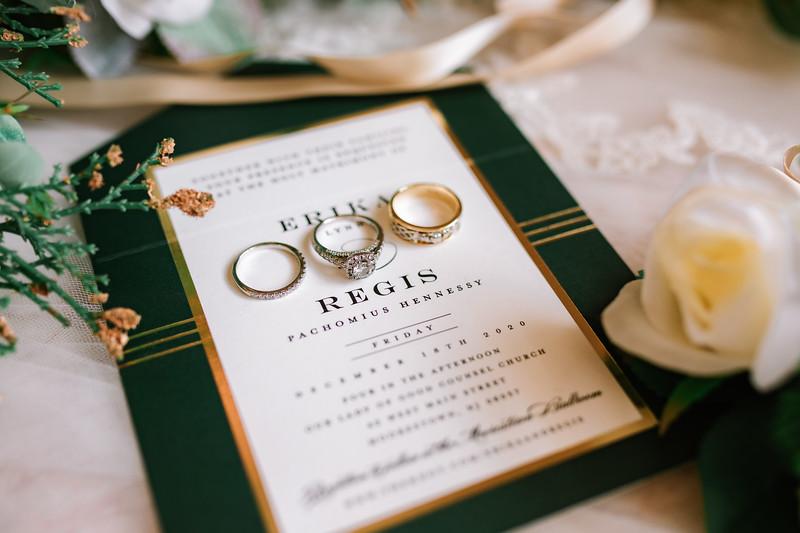 ERIKA + REGIS - MICRO WEDDING - 7.jpg