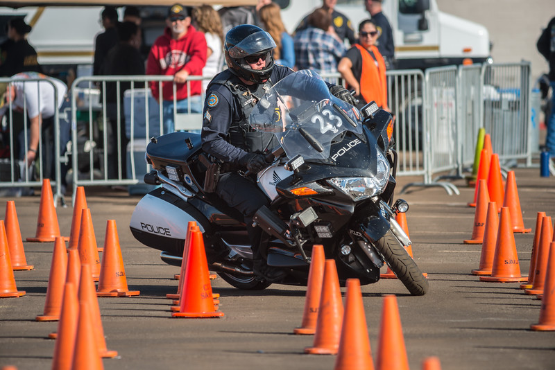 Rider 23-36.jpg