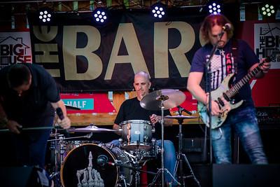 The Bars 8/7/20