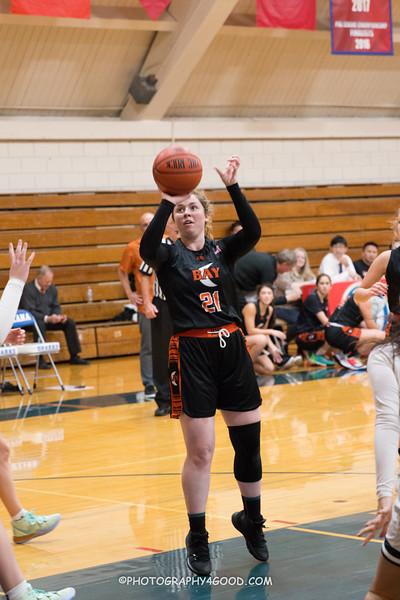 Varsity Girls Basketball 2019-20-4607.jpg