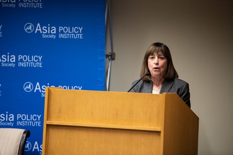 ASPI-WTO2020-3405.jpg