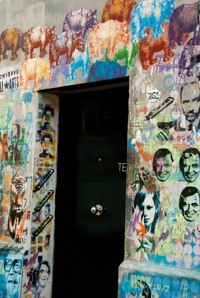 Buenos Aires Graffiti 284.jpg