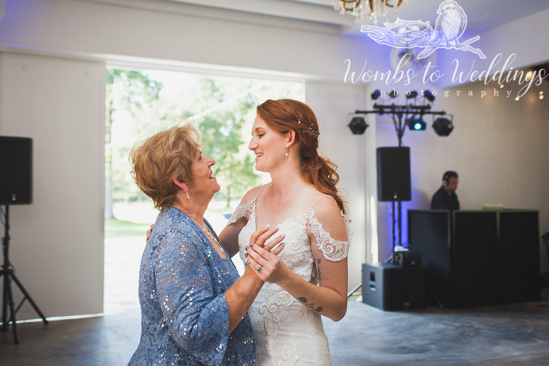 Central FL wedding photographer-0014.jpg
