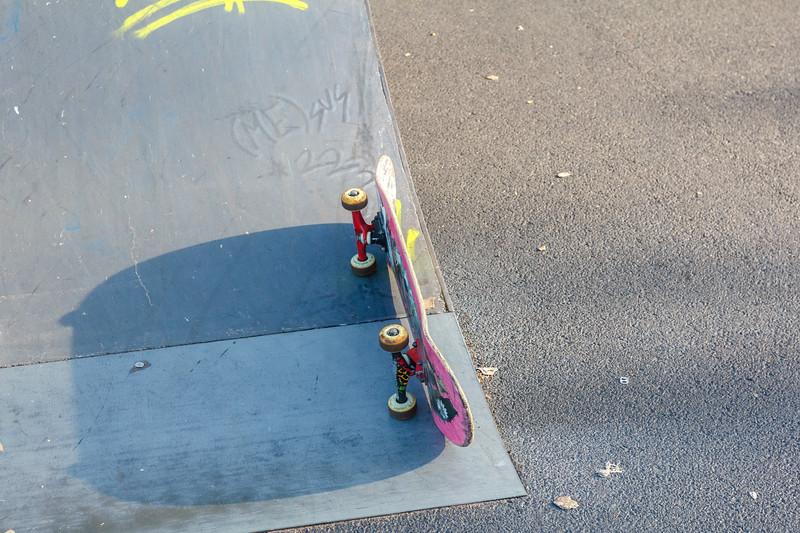 SkateboardingAug-15.jpg