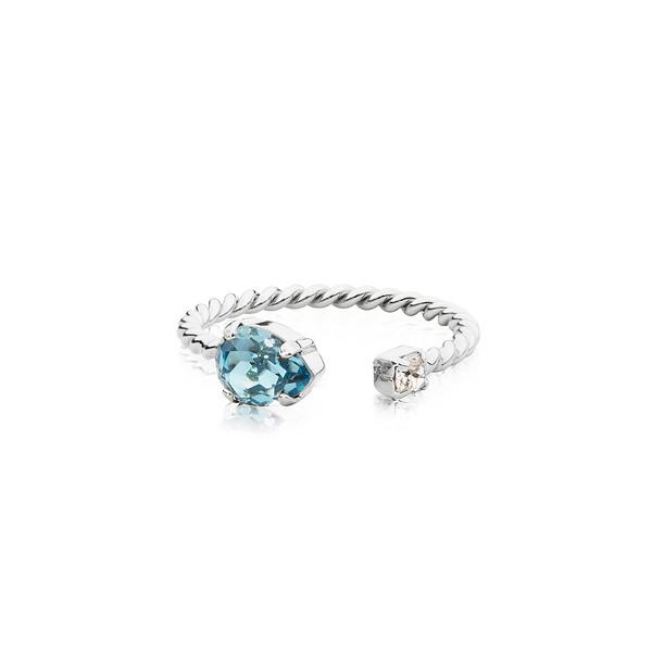 Nani-Ring-aquamarine_rhodium.jpg