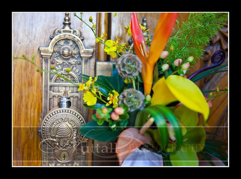 Ricks Wedding 062.jpg