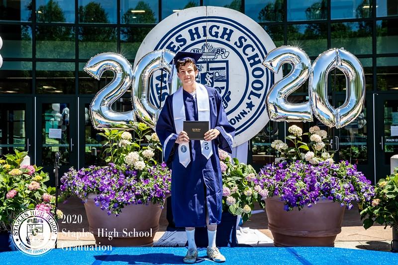 2020 SHS Graduation-0514.jpg