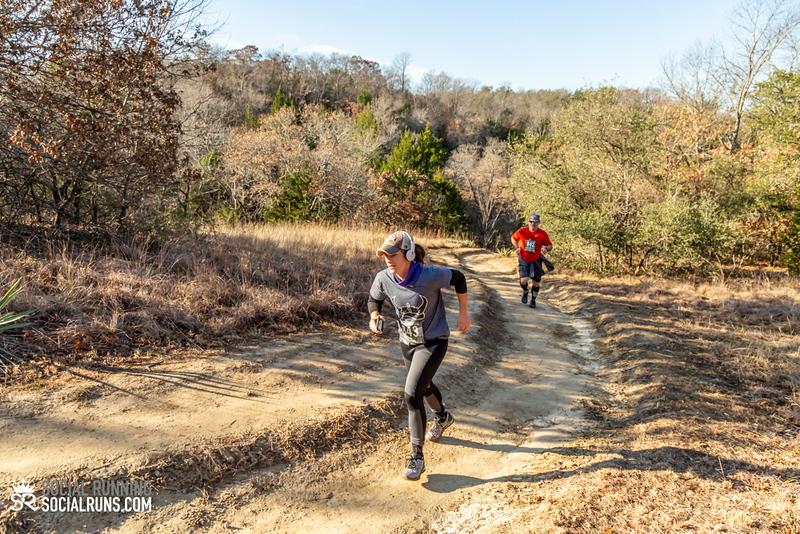 SR Trail Run Jan26 2019_CL_5054-Web.jpg