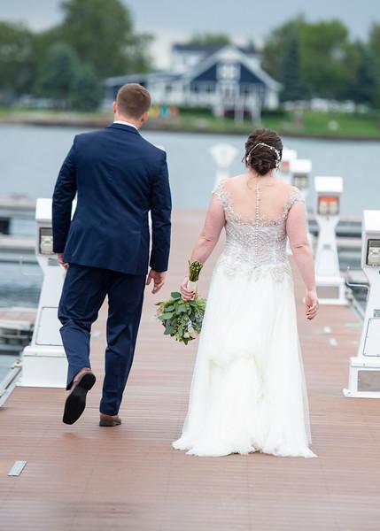 Simoneau-Wedding-2019--0763.jpg