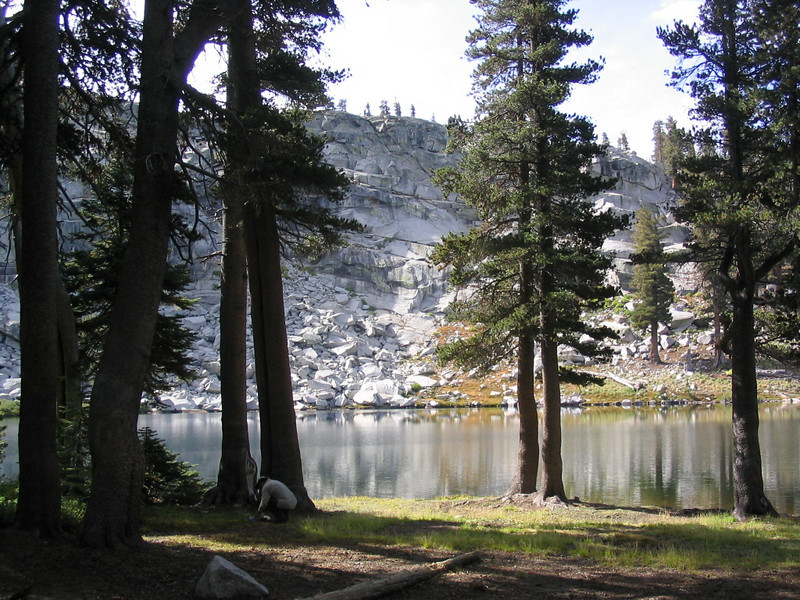 SequoiaSep04-04.jpg