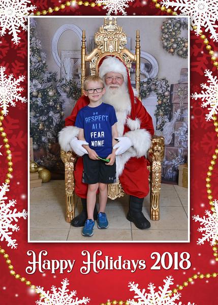 Santa-203.jpg