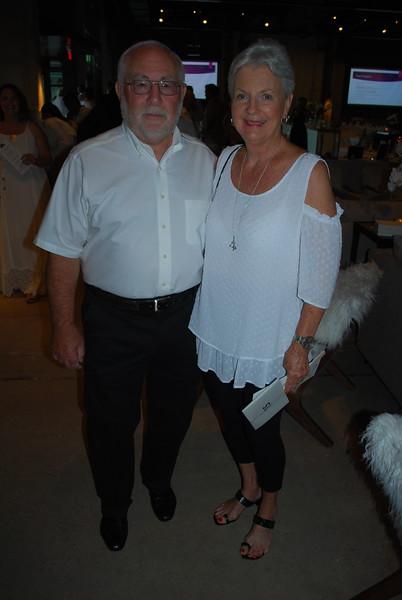 Doug & Tina Brandt2.JPG