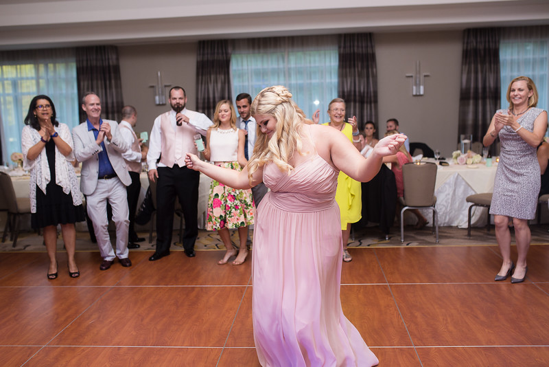 unmutable-wedding-gooding-0735.jpg